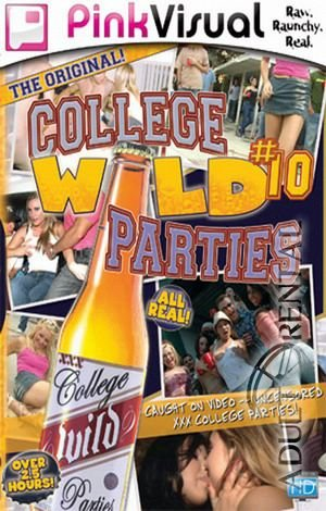College Wild Parties 10 Porn Video Art