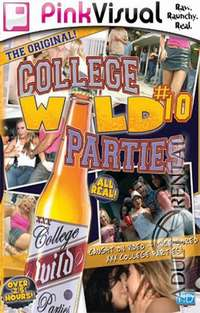 College Wild Parties 10 | Adult Rental