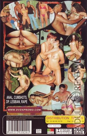 Violadas Ao Extremo 5 Porn Video Art