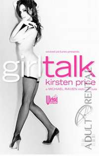 Girl Talk | Adult Rental