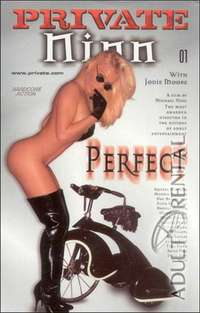 Perfect Disc 2 | Adult Rental