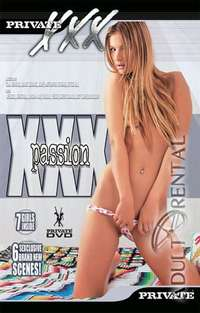 XXX Passion | Adult Rental