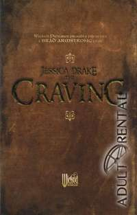 The Craving | Adult Rental