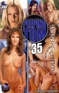 Peeping Tom 35 | Adult Rental