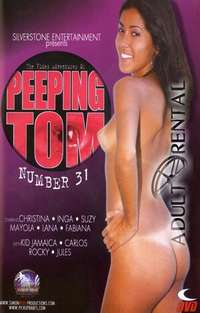 Peeping Tom 31 | Adult Rental