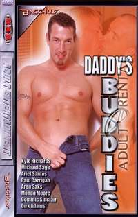 Daddy's Buddies | Adult Rental