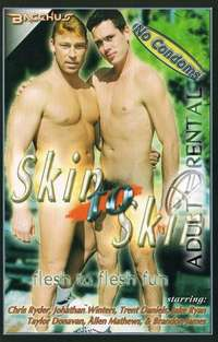 Skin To Skin | Adult Rental