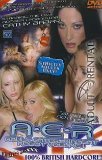 Adult Entertainment Robot Volume 1 | Adult Rental