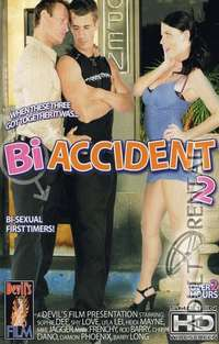 Bi Accident 2 | Adult Rental