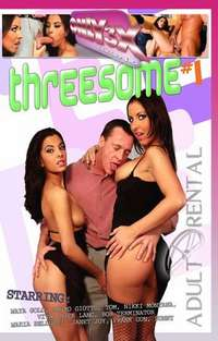 Threesome | Adult Rental