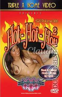 Hot-Hot-Hot! 2 | Adult Rental
