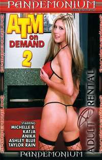 ATM On Demand 2 | Adult Rental