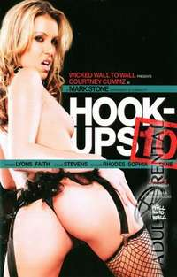 Hook-Ups 10 | Adult Rental