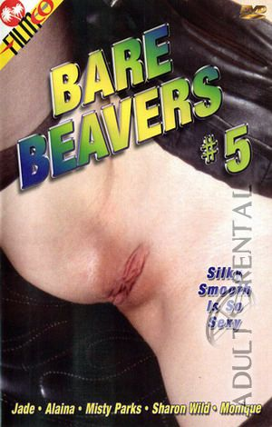 Bare Beavers 5 Porn Video Art