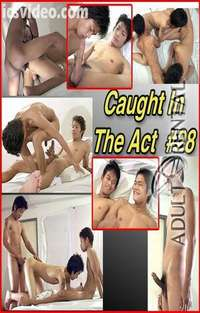 Caught In The Act 28 | Adult Rental
