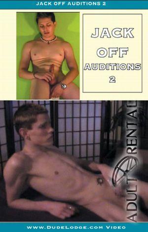 Hustler Cb Catalog