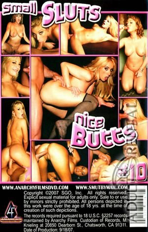 Small Sluts Nice Butts 10 Porn Video Art