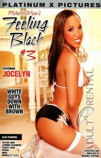 Feeling Black 3 | Adult Rental