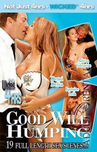 Good Will Humping | Adult Rental