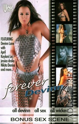 Forever Devinn Porn Video Art