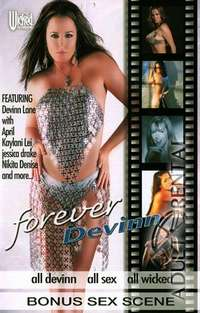 Forever Devinn | Adult Rental