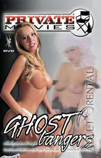 Ghost Bangers | Adult Rental