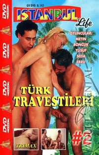 Turk Travestileri 2 | Adult Rental