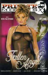 Fallen Angel | Adult Rental