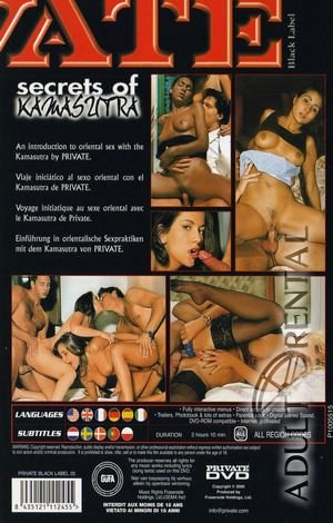 Secrets Of Kamasutra Porn Video Art