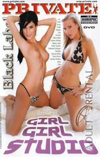 Girl Girl Studio | Adult Rental