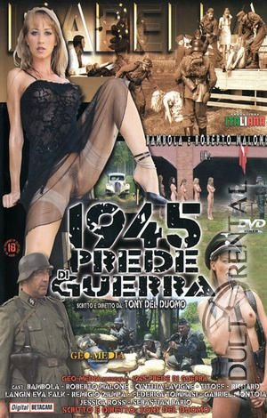 1945 Prede Di Guerra Porn Video Art