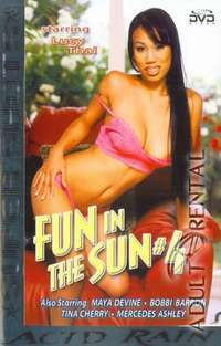 Fun In The Sun 4 | Adult Rental