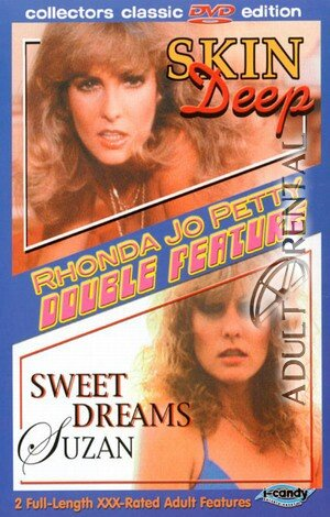 Skin Deep / Sweet Dreams Suzan Porn Video