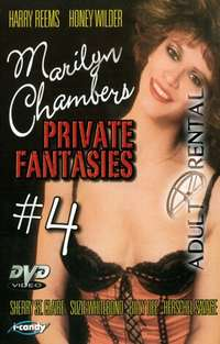 Private Fantasies 4 | Adult Rental