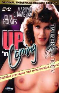 Up 'N Coming | Adult Rental