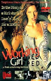 Working Girl | Adult Rental