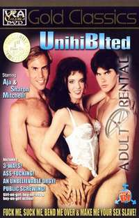 Unihibited | Adult Rental