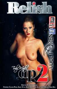 Truly Madly Dp 2 | Adult Rental