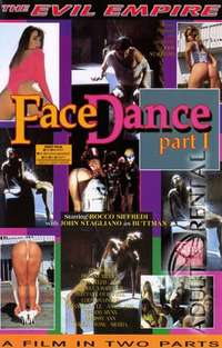 Face Dance 1 | Adult Rental