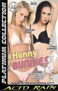 Hunny Bunnies | Adult Rental