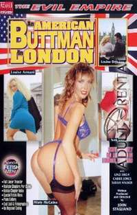 An American Buttman In London | Adult Rental