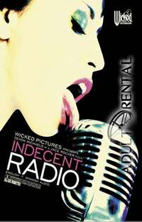 Indecent Radio | Adult Rental