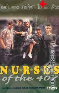 Nurses Of The 407 | Adult Rental