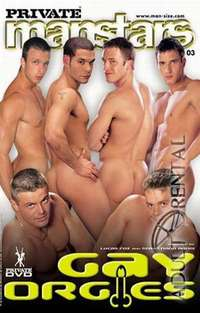Gay Orgies | Adult Rental