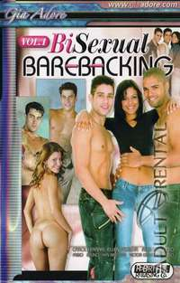 Bisexual Barebacking | Adult Rental