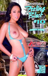 Feeling Black 10 | Adult Rental