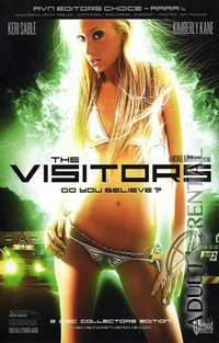 The Visitors: Extras | Adult Rental