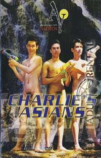 Charlie's Asians