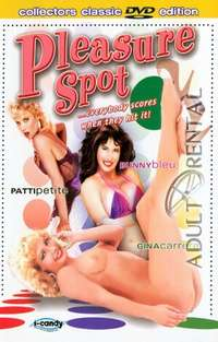 Pleasure Spot | Adult Rental