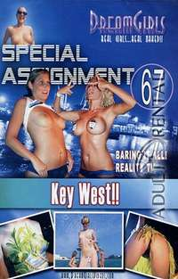 Special Assignment 67 | Adult Rental